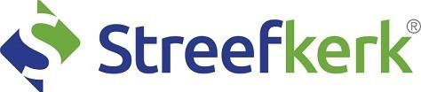 Logo van Streefkerk Makelaars o.g. en Assurantie