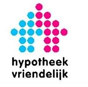 Logo van Hypotheekvriendelijk