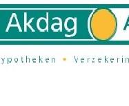 Logo van Akdag Advies