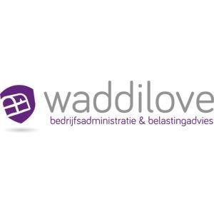 Afbeelding van Waddilove Bedrijfsadministratie & Belastingadvies