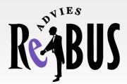 Logo van ReBus Advies