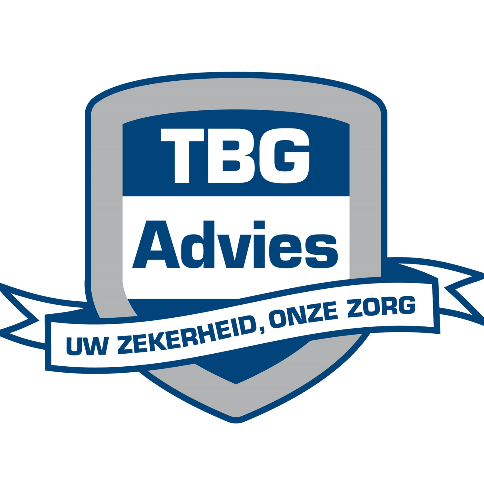 Foto van TBG Advies