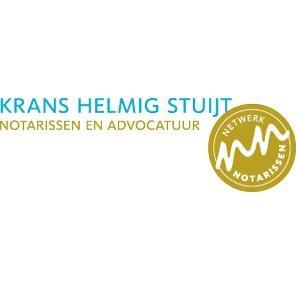 Krans Helmig Stuijt Netwerk Notarissen