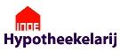 Logo van Inde Hypotheekelarij