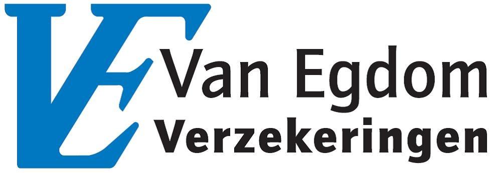 Afbeelding van Verzekeringsadviesbureau Van Egdom BV