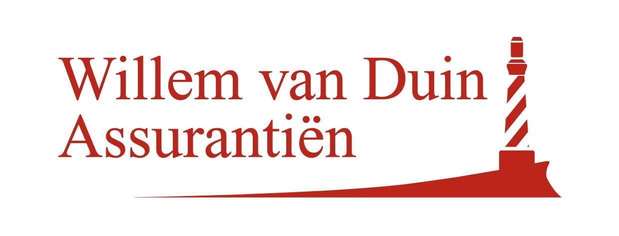 Afbeelding van Willem van Duin Assurantiën
