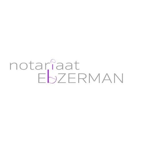 Logo van Notariaat Elzerman