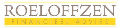 Logo van Roeloffzen Financieel Advies