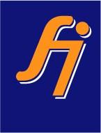 Logo van Van Bruggen Adviesgroep Drachten