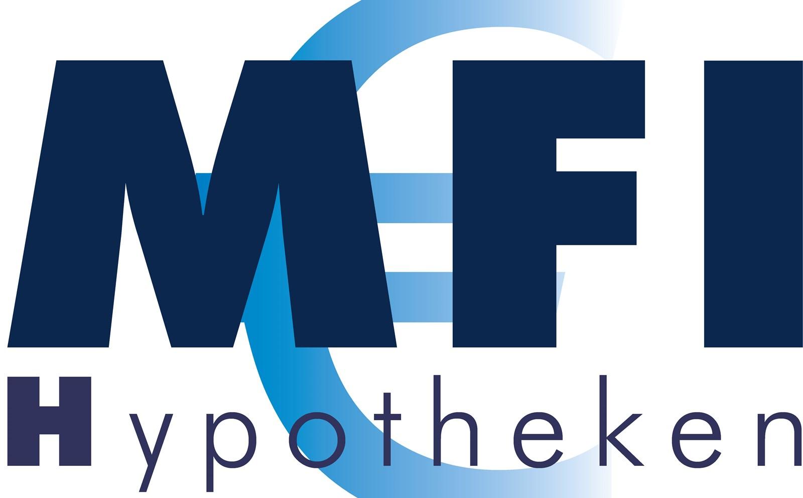 Afbeelding van MFI Verzekeringen & Hypotheken