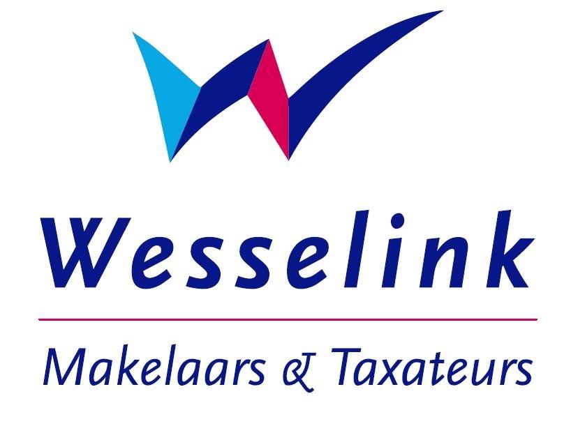 Afbeelding van Wesselink Makelaars & Taxateurs