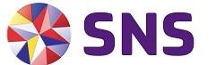 Logo van SNS Maastricht Markt