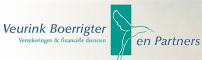 Logo van Veurink Boerrigter & Partners