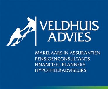 Afbeelding van Veldhuis Advies