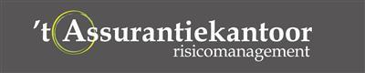 Logo van 't Assurantiekantoor Risicomanagement