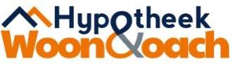 Logo van Hypotheek en Wooncoach