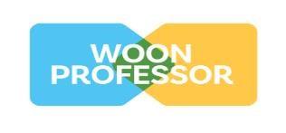 Afbeelding van Woonprofessor