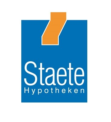 Logo van Staete Hypotheken
