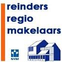 Logo van Reinders Regio Makelaars