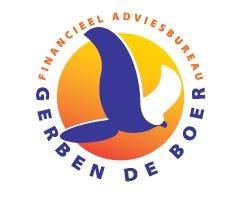 Afbeelding van Financieel Adviesbureau Gerben de Boer VOF