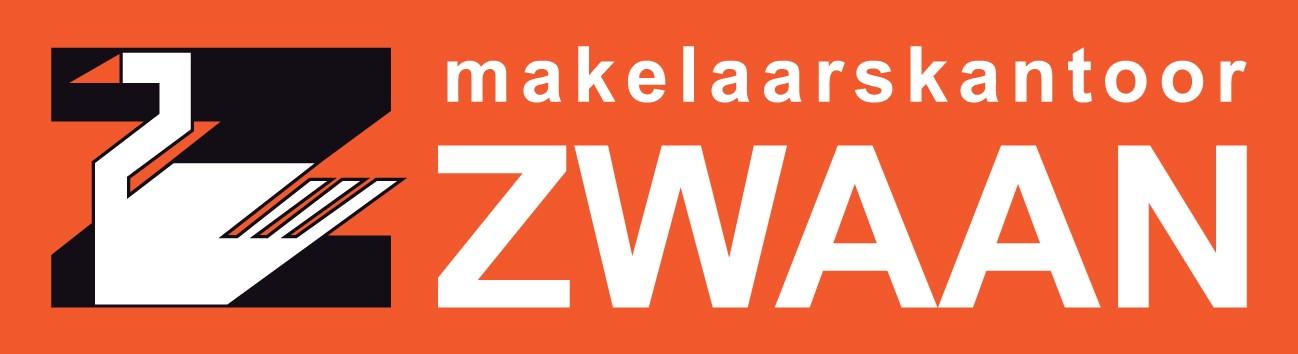 Makelaarskantoor Zwaan