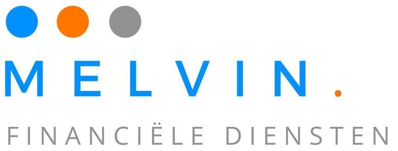 Logo van Melvin Financiële Diensten
