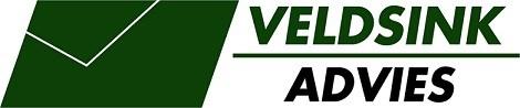 Logo van Veldsink Advies Bruinisse