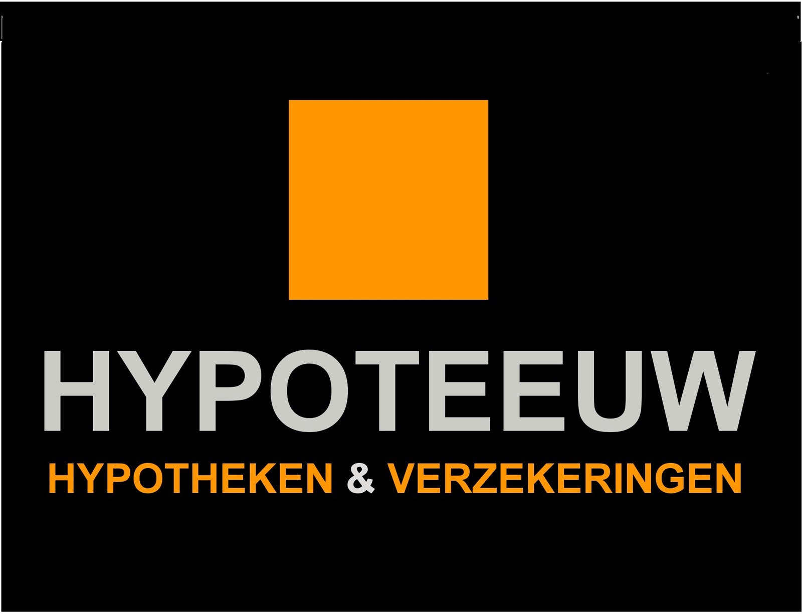 Logo van Hypoteeuw B.V.