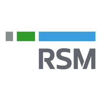 Logo van RSM Niehe Lancee Kooij