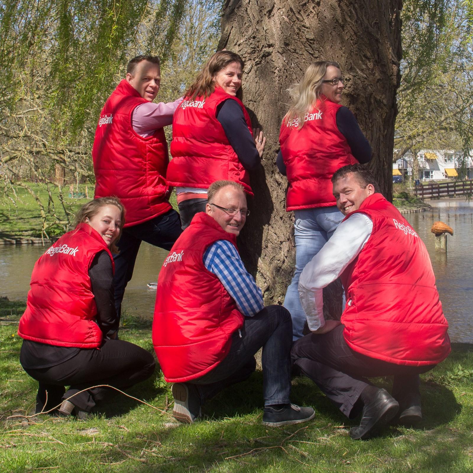 Foto van Folkertsma Financiële Diensten Franeker