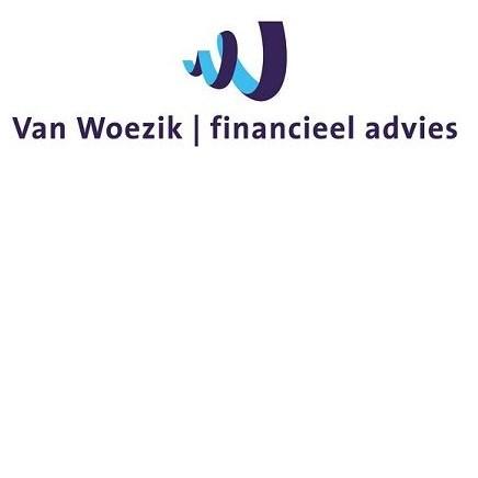 Foto van Van Woezik Financieel Advies