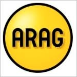 ARAG rechtsbijstandverzekering