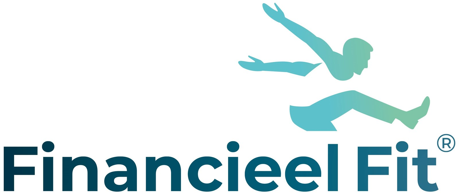 Financieel Fit | Servicecenter
