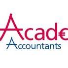 Afbeelding van Acade Accountants