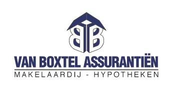 Logo van Van Boxtel Assurantiën BV