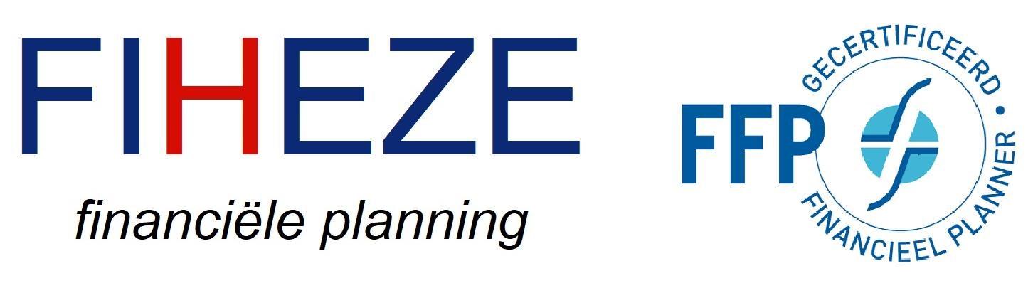 Afbeelding van FIHEZE financiële planning