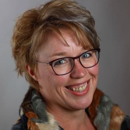 Foto van Petra Koch-van Impelen