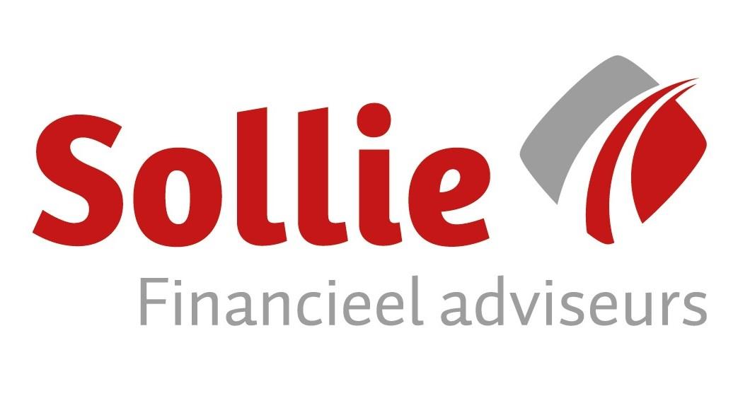Logo van Sollie Financieel Adviseurs