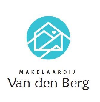 Makelaardij Van den Berg