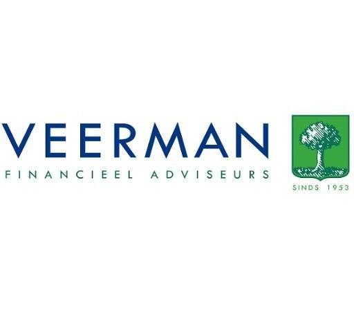 Logo van Veerman Financieel Adviseurs