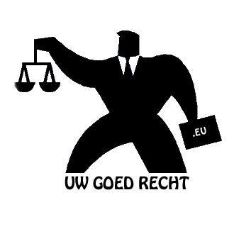Logo van Koekkoek Advocaat-Belastingkundige