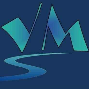 Logo van Vallei Mediation