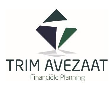 Foto van TRIM Avezaat Financiële Planning
