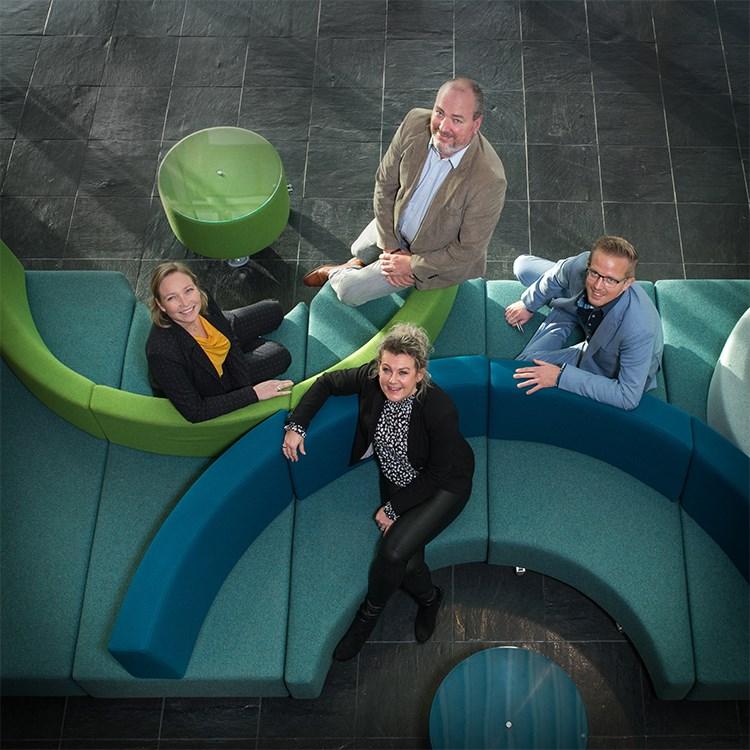 Foto van Sauer & Oonk Adviseurs & Notarissen