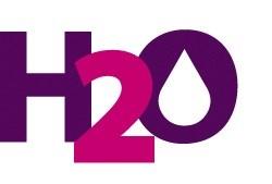 Afbeelding van H2O Hypotheken & Assurantiën