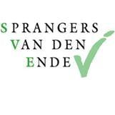 Logo van Sprangers Van den Ende