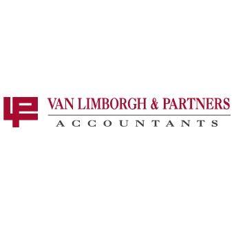 Logo van Van Limborgh & Partners