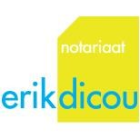 Notariaat Erik Dicou