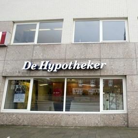 Foto van De Hypotheker Eindhoven