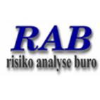 Logo van Risiko Analyse Buro